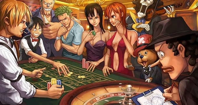 카지노 사이트 Factors to check before choosing any new online casino site